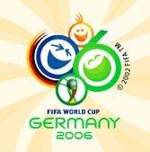 Etiquetas RFID para las entradas del mundial de Alemania