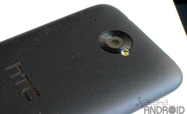 Foto de HTC Desire 601 (5/11)