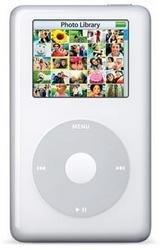 Mejora el iPod de Apple