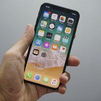 Adiós al downgrade a iOS 14.6: Apple deja de firmarla tras lanzar iOS 14.7 e iOS 14.7.1