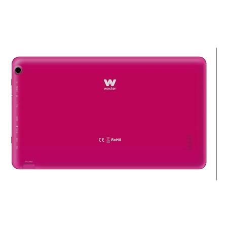 Woxter Sx 220 15