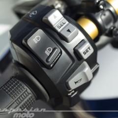 Foto 66 de 98 de la galería honda-crf1000l-africa-twin-2 en Motorpasion Moto