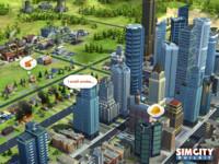 SimCity BuildIt, dentro de poco podremos levantar ciudades en el smartphone