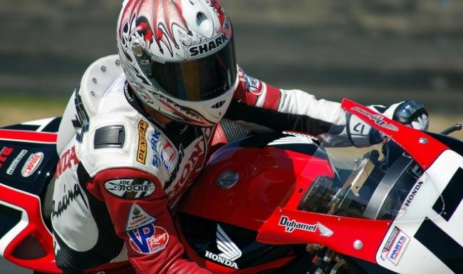 Mundial de Superbikes en RTVE