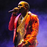 """Kanye West se une a la """"cruzada"""" contra Spotify y Apple Music: su nuevo disco, sólo en TIDAL"""