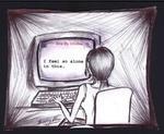 Ana y Mía no son princesas, ni son las amigas de tus hijos: cuidado con estas páginas en Internet