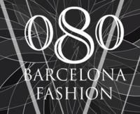 Trendencias en la pasarela 080 Fashion que arranca hoy en Barcelona