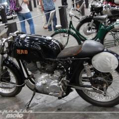 Foto 25 de 35 de la galería mulafest-2014-exposicion-de-motos-clasicas en Motorpasion Moto