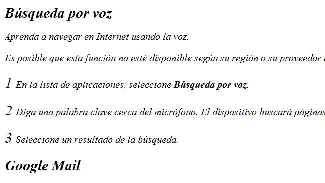 pdf4kindle tendencia letra cursiva