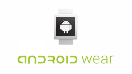 Así es Android Wear