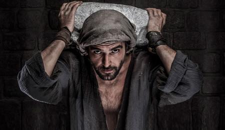 Antena 3 al fin pone fecha de estreno a la esperada adaptación de 'La catedral del mar'