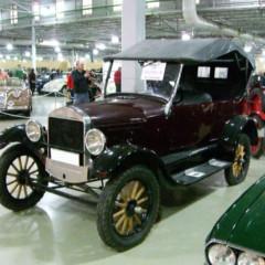 Foto 55 de 130 de la galería 4-antic-auto-alicante en Motorpasión