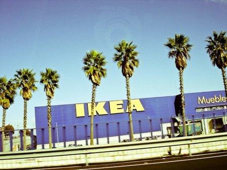 Rebajas de enero en Ikea
