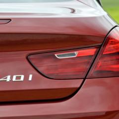 Foto 125 de 132 de la galería bmw-serie-6-coupe-3gen en Motorpasión