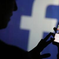 Los beneficios de Facebook no paran de crecer, y sus usuarios activos al mes ya superan los 1.700 millones