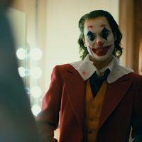 El 'Joker' de Joaquin Phoenix ya tiene tráiler definitivo (y perturbador)