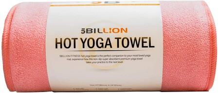 toalla_yoga_prime_day