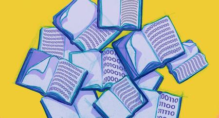Monetizar relatos en Wattpad es casi imposible y sus autores nos explican por qué
