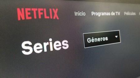 Netflix no está probando colocar publicidad entre los episodios, solo son recomendaciones personalizadas