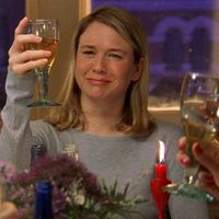 La BBC elige a las mujeres más importantes de los últimos 70 años: Bridget Jones sí, Isabel II no