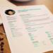 ResumeMaker: crea tu currículum online y descárgarlo en PDF de alta calidad, es gratis y sin registro