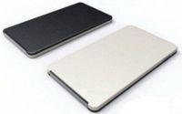 Oppo Find5 X909, el smartphone de cuatro núcleos más fino del mundo
