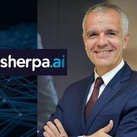 Sherpa.ai incorpora a Celestino García, ex Vicepresidente Corporativo de Samsung, en su unidad de Desarrollo de Negocio