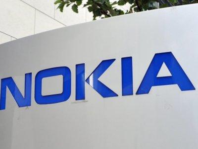 Así luciría el primer móvil de Nokia con Android