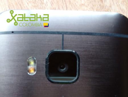 Camara One M9