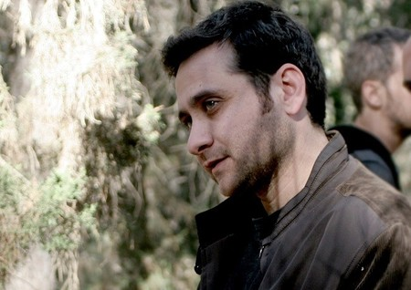 """Entrevista al director y guionista Aharon Keshales: """"Big Bad Wolves va más allá de lo que Hollywood nos enseñaría"""""""
