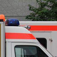 Las ambulancias usarán rotativos azules de forma legal a partir del 1 de julio... tras 12 años de reivindicación