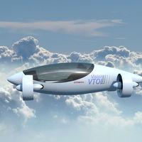 Boeing otorgará dos millones de dólares a quien construya una aeronave personal y ya tenemos a los 10 primeros finalistas