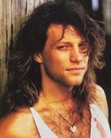 Bon Jovi recupera la cima