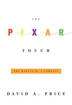 ¿Sabíais que Toy Story no fue el primer proyecto de película de Pixar?