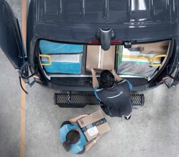 Amazon 02