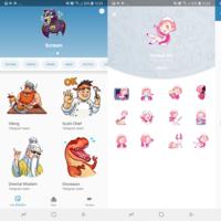 Eva es el asistente perfecto para iniciarse en Telegram y sacarle más provecho a la app