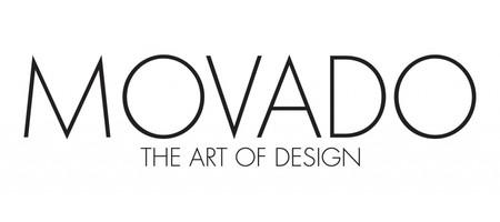 Movado se apunta a Android Wear 2.0 para traer relojes Tommy Hilfiger y Hugo Boss