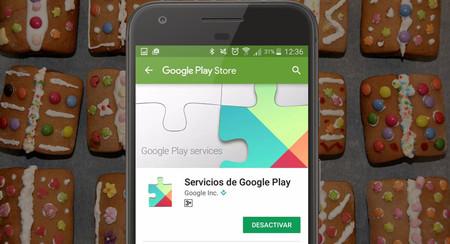 En camino ya la versión 7.4 de Google Play Store, con novedades en la pestaña Mis Aplicaciones y mucho más