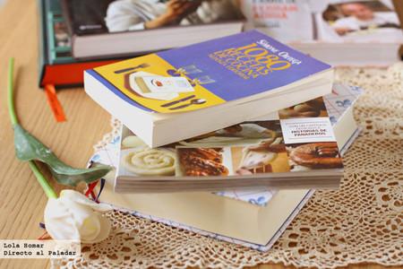 Libros para regalar el dia de la madre