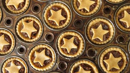 dulces-postres-navideños