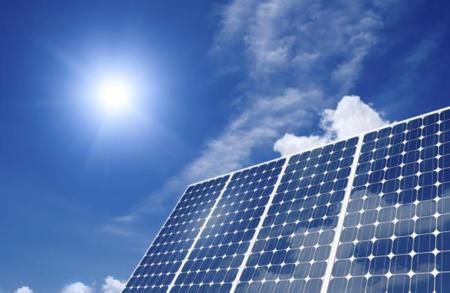 Un pequeño nuevo paso para conseguir placas solares más eficientes y asequibles