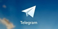 La beta de Telegram llega a Windows Phone