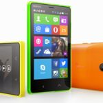 ¿Será capaz Nokia de recuperar el terreno perdido en el difícil mercado Android?