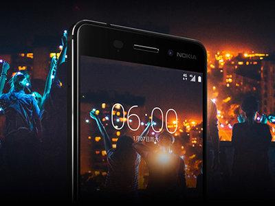 Viki, el nombre del asistente de IA que llegaría en los próximos smartphones Nokia