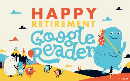 El otro efecto de la desaparición de Google Reader: ganancias