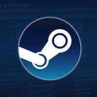 Steam suma y sigue: vuelve a batir su récord de usuarios simultáneos, superando los 26 millones
