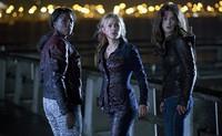 'True Blood' dejará de chuparnos la sangre tras su séptima temporada