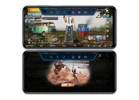 Xiaomi Redmi Note 9 Pro 04 Game Turbo 03