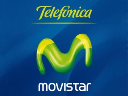 Telefónica subirá la cuota de abono a partir del próximo 1 abril