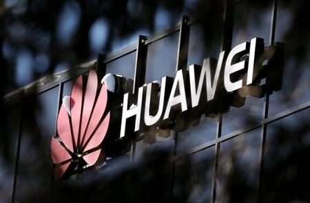 Huawei podrá usar procesadores de otras compañías si se demuestra que no son compatibles con 5G, según Financial Times